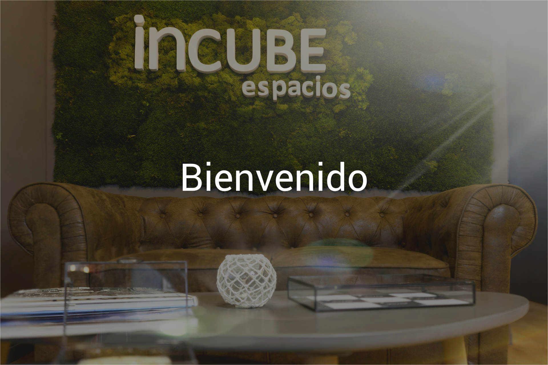Bienvenido-inCUBE-Espacios