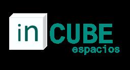 inCUBE Espacios | Coworking & Alquiler Despachos Vigo