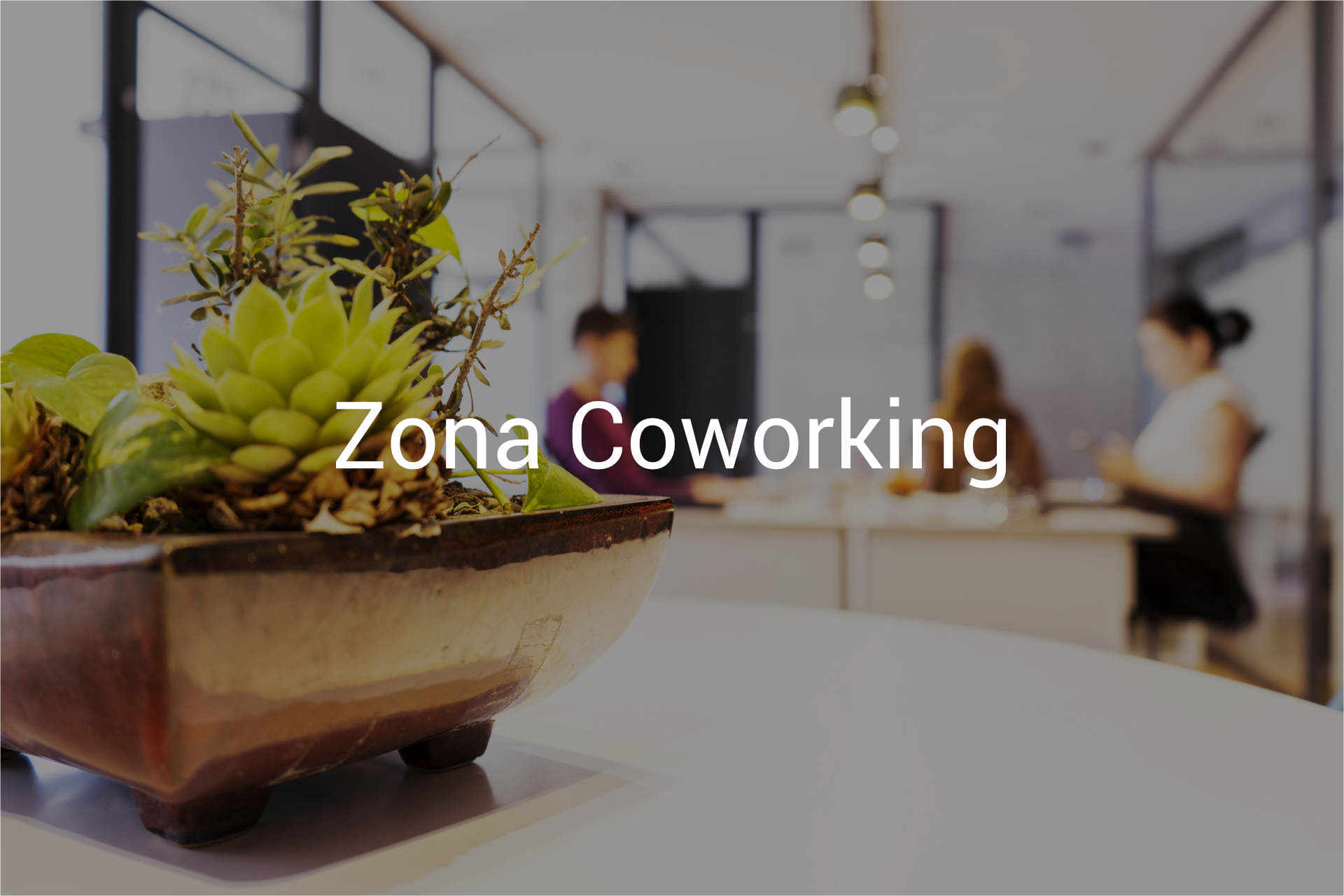 Zona-Coworking-inCUBE-Espacios