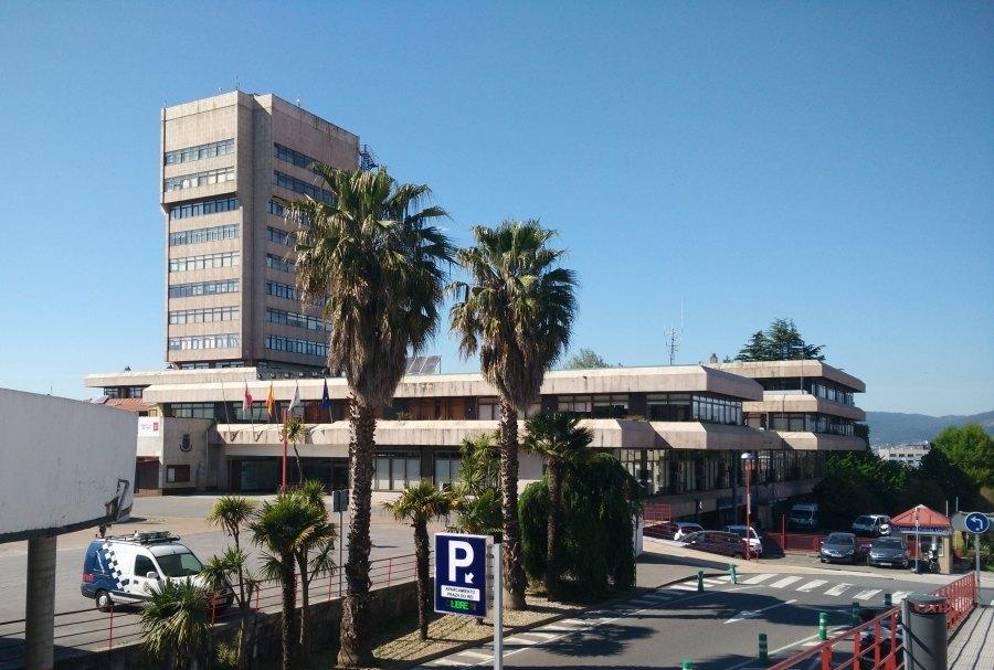 Más apoyo al Coworking y al  entorno colaborativo de Vigo