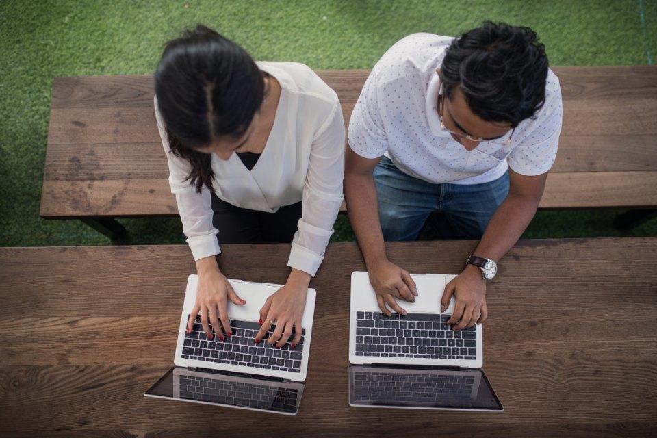 Llegan los Coworking4.0 ¿Realmente son necesarios?